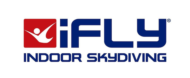iFly-Logo_copy.png