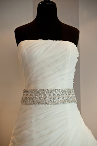 wedding-dress-trends-belts-3