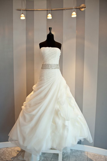 wedding-dress-trends-belts-4