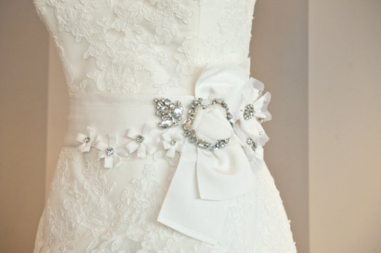 wedding-dress-trends-belts-6