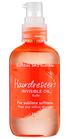 Bb-Hairdressers-Invisible-Oil