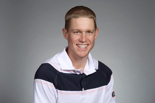 Peter-Malnati-golfer-on-the-rise-az-foothills