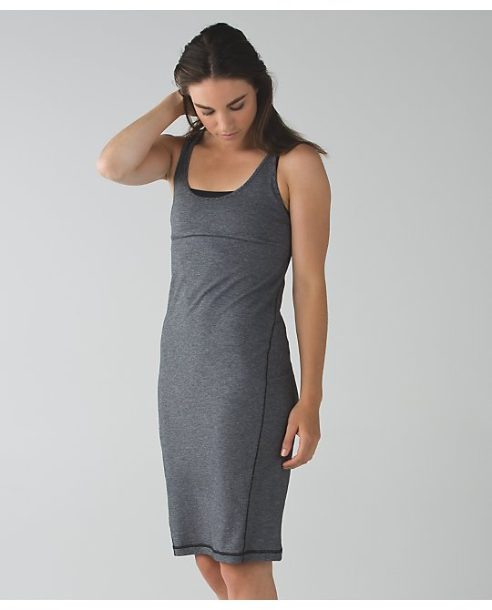 lululemon womens athleisure dress spring training game style