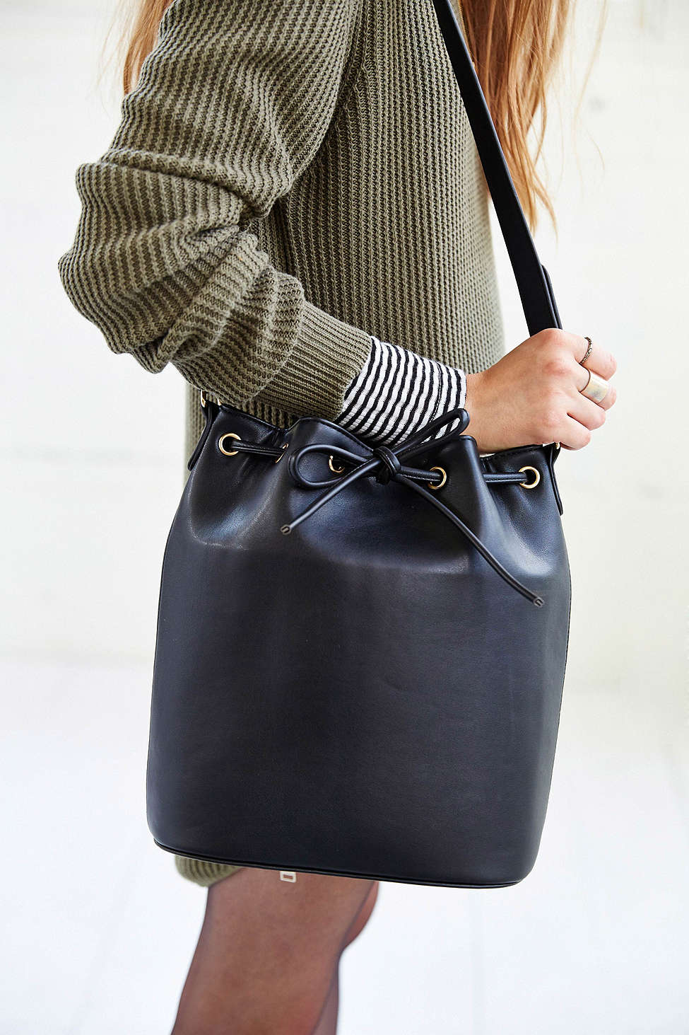 urban outfitters bucket bag spring training game style copy copy