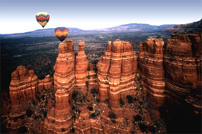 24 Hours In Sedona Where To Stay And What To Do Page 3