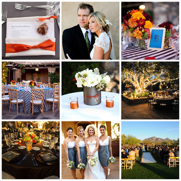 Phoenix Wedding Venues: Phoenix Wedding Venues- From The View Of A Phoenix Wedding