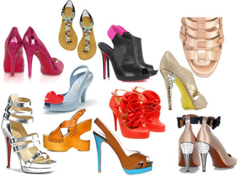 shoe_candy