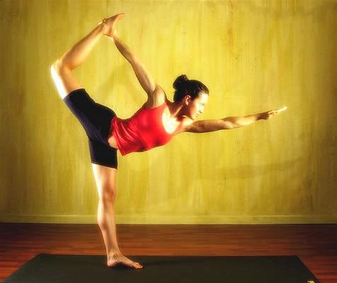 unique body workouts