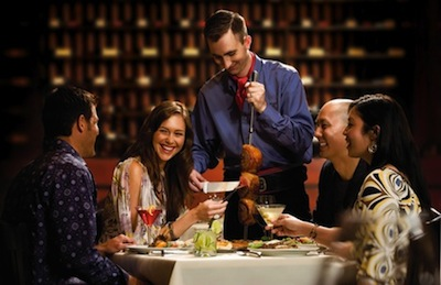 Fogo_Friends_Dining2