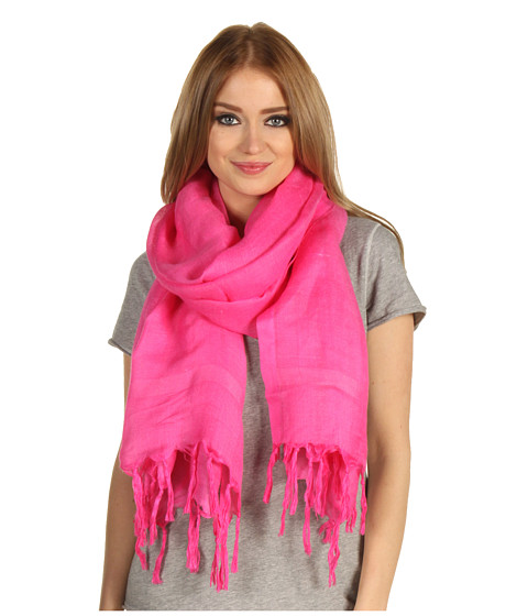 Too In Love: Love Quotes Scarves