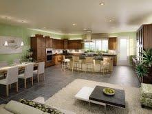 Shea homes releases new shea3d for Shea custom home plans