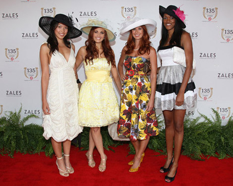 Kentucky Derby Parties 57b4d8c2e839