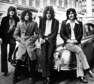 led-zeppelin-1-300x270