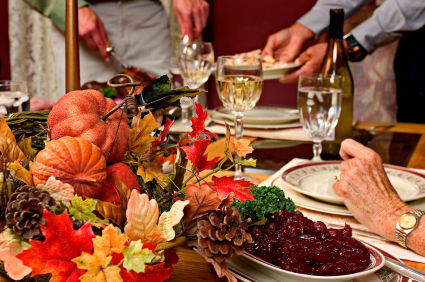 making-centerpieces-2--thanksgiving-table.s600x600