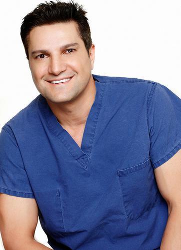 top breast augmentation surgeons