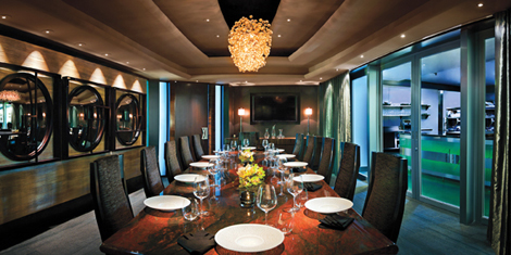 0312afm-Private-Dining-Room-Sanctuary