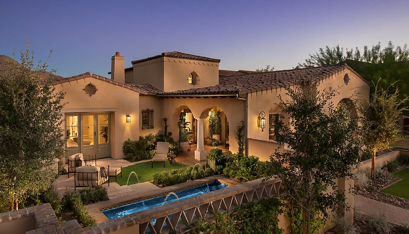 Best Custom Home Builders In Paradise Valley Page 3