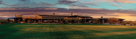 sunriseclubhouse