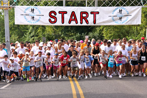 Strides-For-Life-Lung-cancer-Run