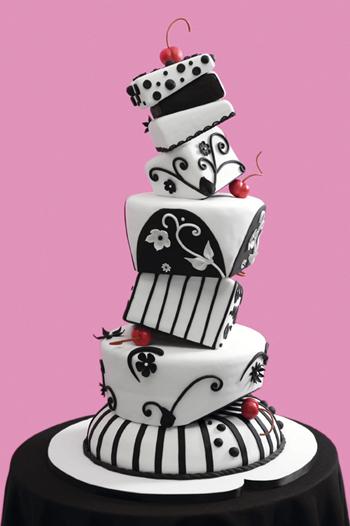 Classic Cakes Withington