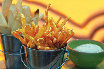 AFM0311-best-of-our-valley-food-Onyx-Fries