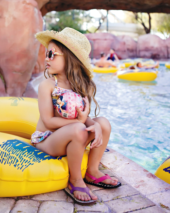 AFM0311-best-of-our-valley-kids-arizona-grand-pool