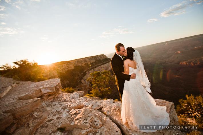 Wedding Gowns Az: Valley Wedding Venues