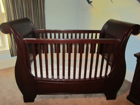 Best Baby Furniture Page 3