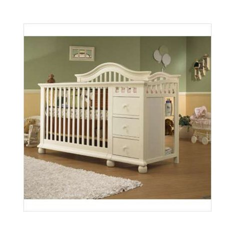 best baby furniture page 8
