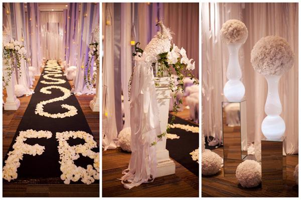 wedding design galleries 7