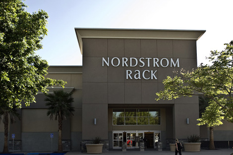 Foothills Fashion Mall Store List