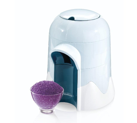 sunbeam-igloo-ice-shaver-sno-cone-maker-2