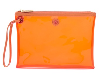tory-burch-swimsuit-pouch-2
