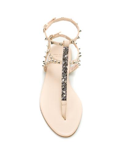 Studded Studded Sandals SssssshoesZara's Sandals SssssshoesZara's Sandals SssssshoesZara's SssssshoesZara's Studded SssssshoesZara's Sandals Sandals Studded Studded rdBCexoW