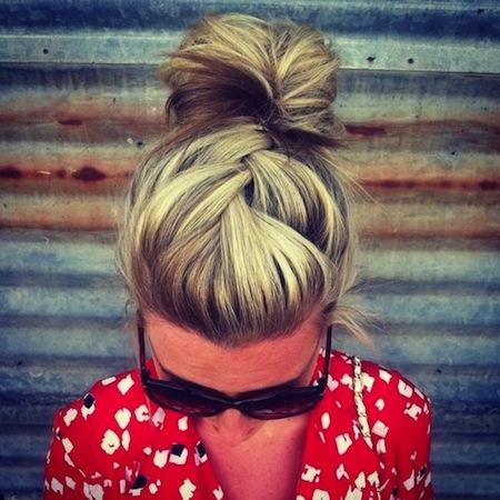 Image Result For Spike Hair Stylesa