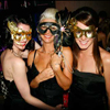 Nightlife & Party Events