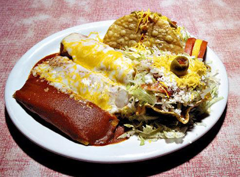 mi-nidito-tucson-mexican-food