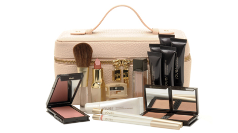 afm1110-beauty-essentials-make-up-kit