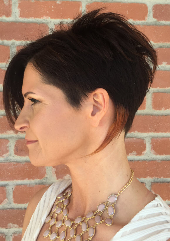o_Short_Hair_by_Mane_Attraction_Salon.jpg