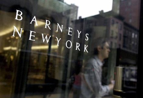 barneys-new-york-scottsdale