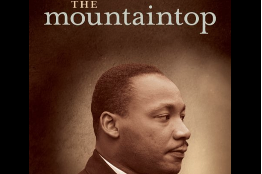 TheMountainTop