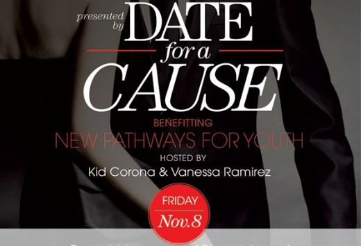 dateforacause