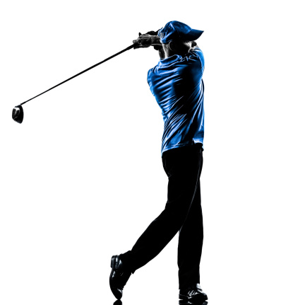 Golf Swing How To Golf Swing