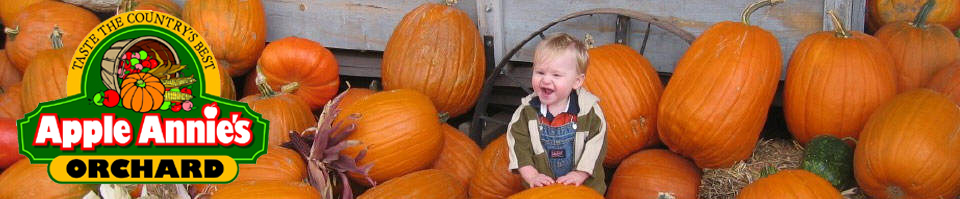 header-pumpkin-kid
