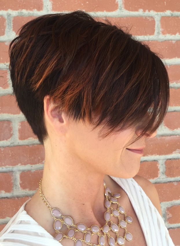 p_Short_Hair_by_Mane_Attraction_Salon.jpg