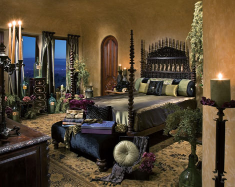 paradise-valley-showhouse-bedroom