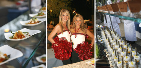 phoenix-spring-culinary-festivals