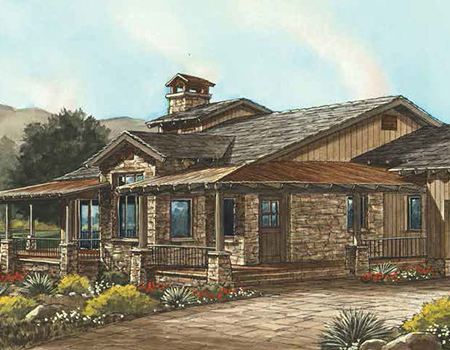 ranch_cottages_plan_a.jpg