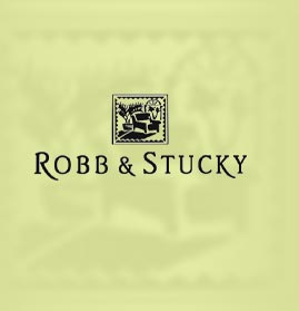 Robb Stucky Outdoor Furniture Outdoor Furniture