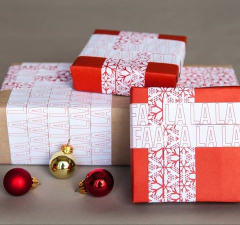 rsz_387c6a842b04d43ac1eb366d4b6b9784--diy-holiday-gifts-gift-wrapping.jpg